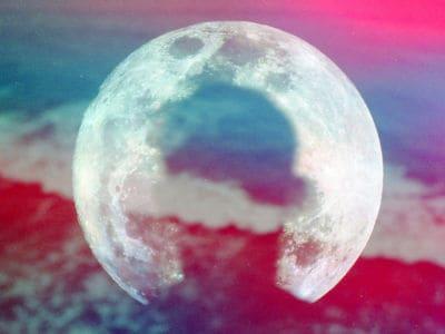 cancer full moon moon 2018