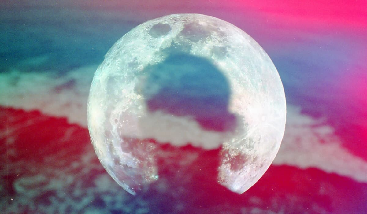 cancer full moon moon 2018