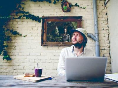 do straight men really hate astrology?