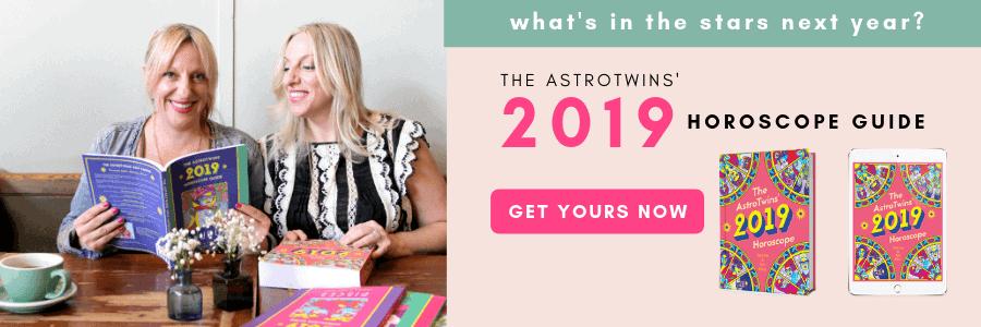 2019 Horoscope Guide