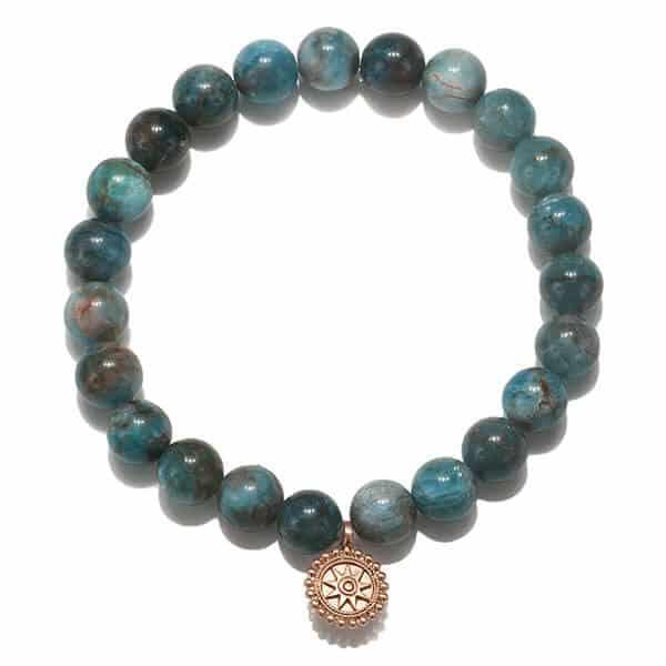Satya Jewelry Quiet Confidence Bracelet