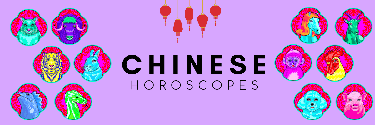 Chinese Horoscope What S Your Chinese Astrology Sign The Astrotwins