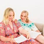 learn astrology with the astrotwins