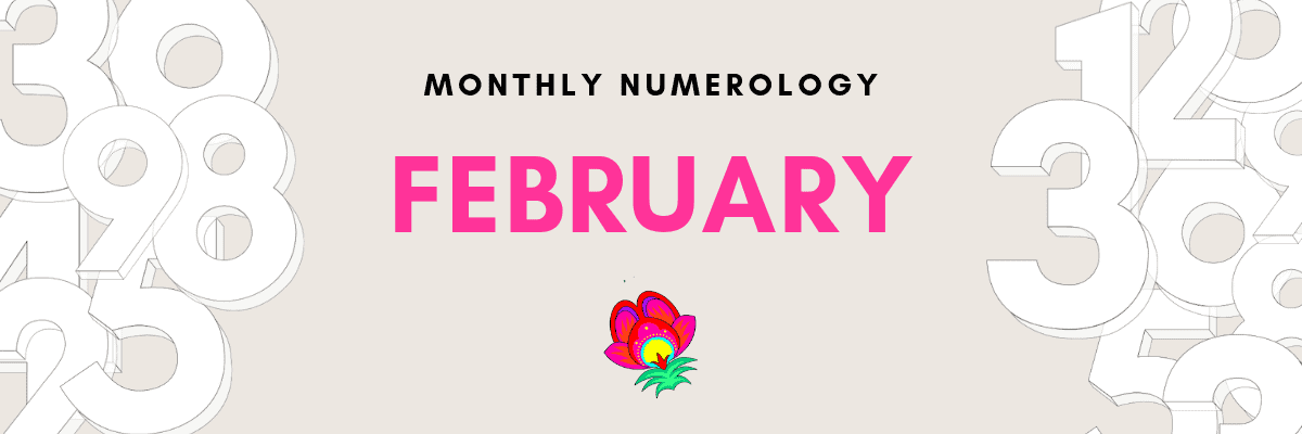 February 2021 numerology astrology forecast by the astrotwins and felicia bender