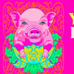 astrotwins-2019-year-of-earth-pig