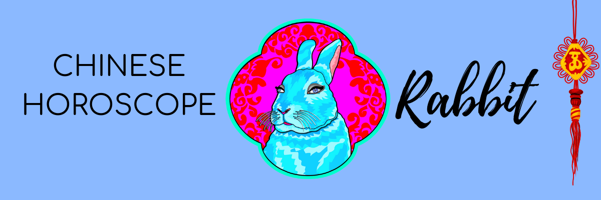 Chinese Horoscope: Year of The Rabbit | The AstroTwins