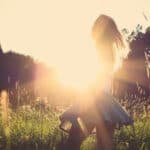summer solstice astrology by the astrotwins