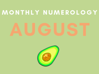 august 2021 astro numerology forecast
