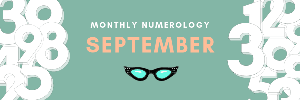 september 2020 numerology forecast and astrology