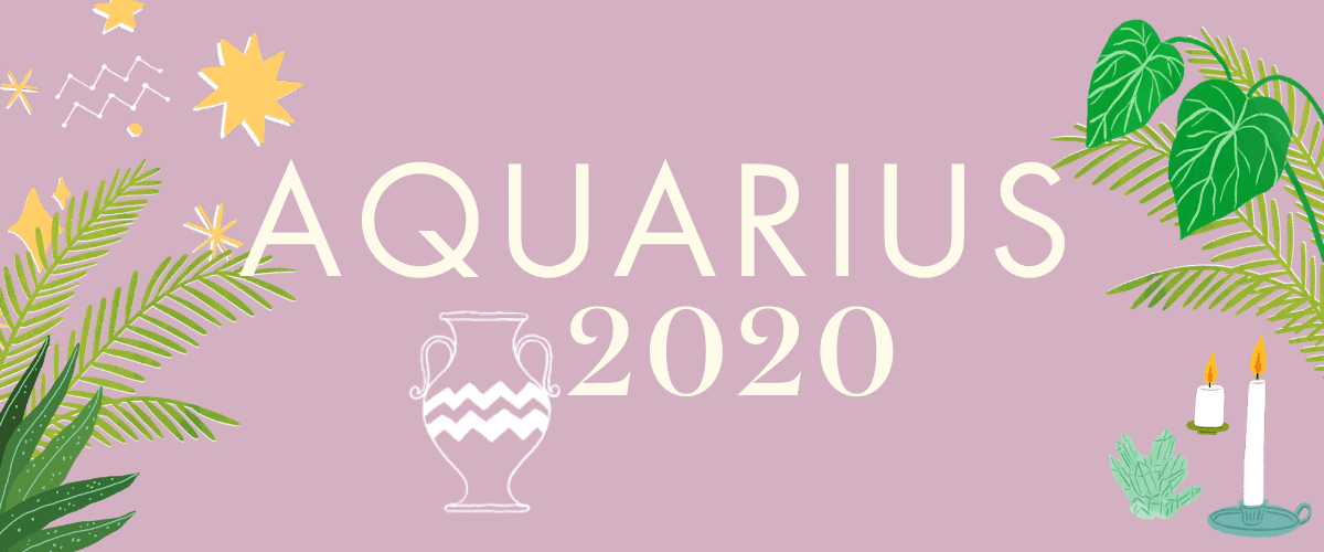 aquarius 2020 astrology forecast from the astrotwins