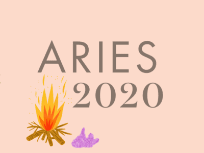 dates for aries