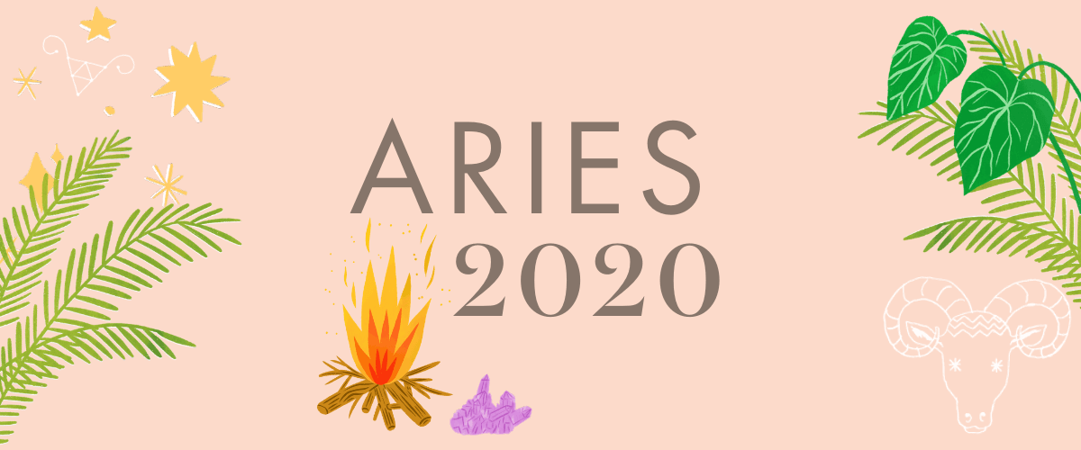 aries 2020 astrology forecast from the astrotwins