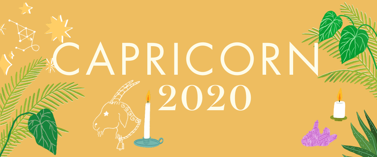 capricorn 2020 astrology forecast from the astrotwins