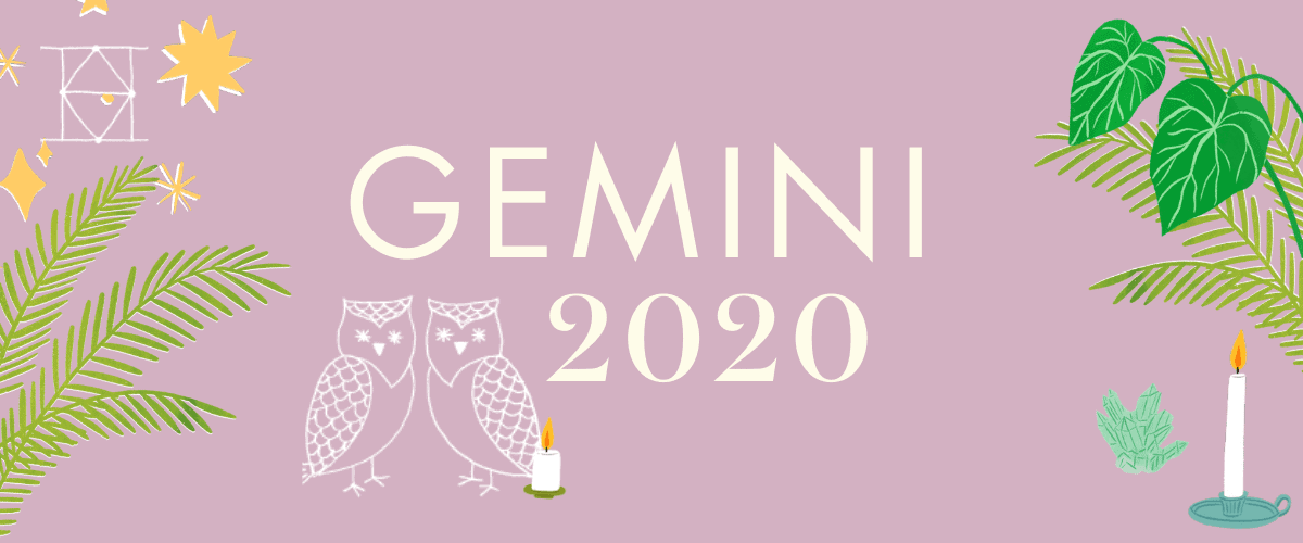 gemini 2020 astrology forecast from the astrotwins