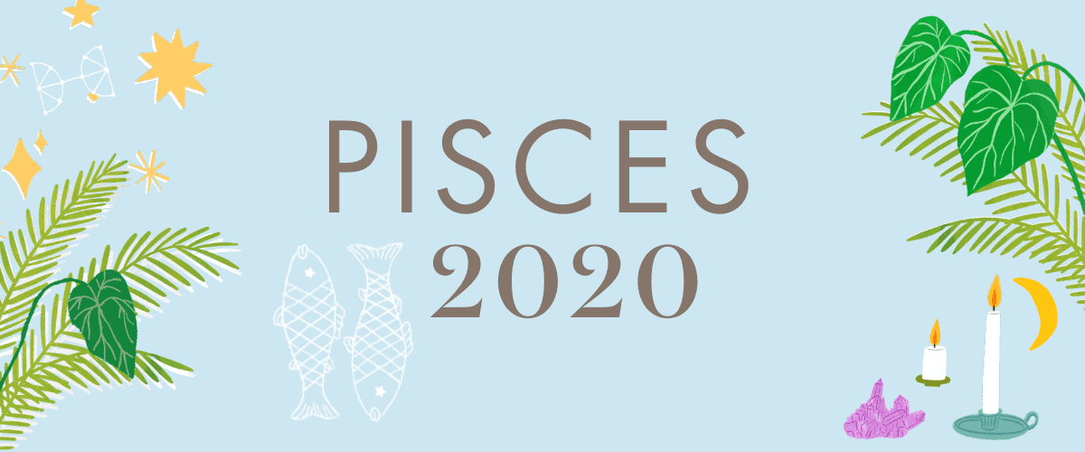 pisces 2020 astrology forecast from the astrotwins