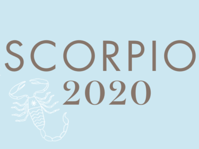 scorpio 2020 astrology forecast from the astrotwins