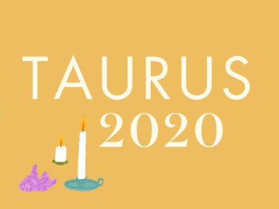 taurus 2020 astrology forecast from the astrotwins