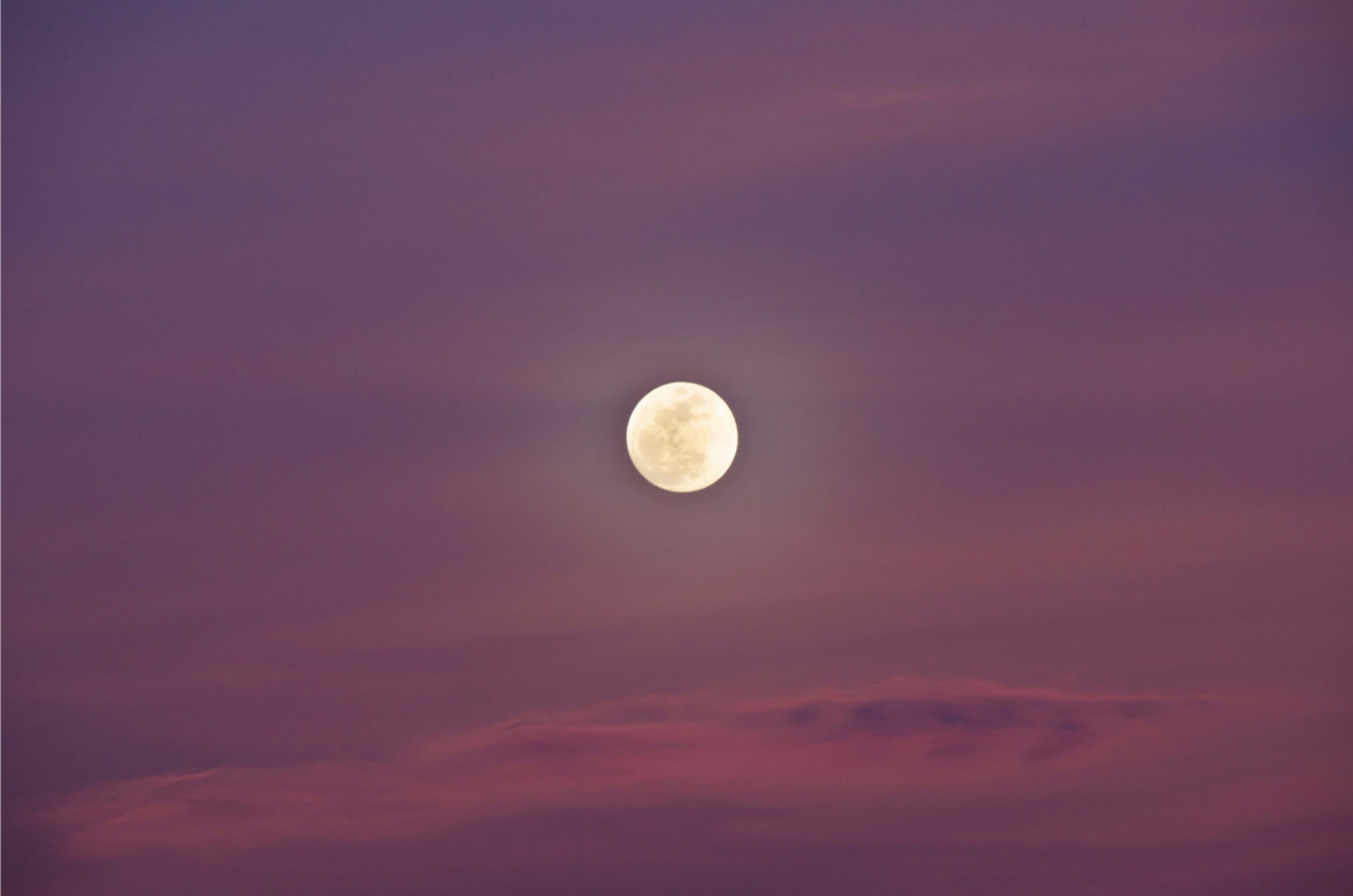 2020 capricorn full moon astrology
