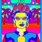 leo season 2020 horoscope by the astrotwins