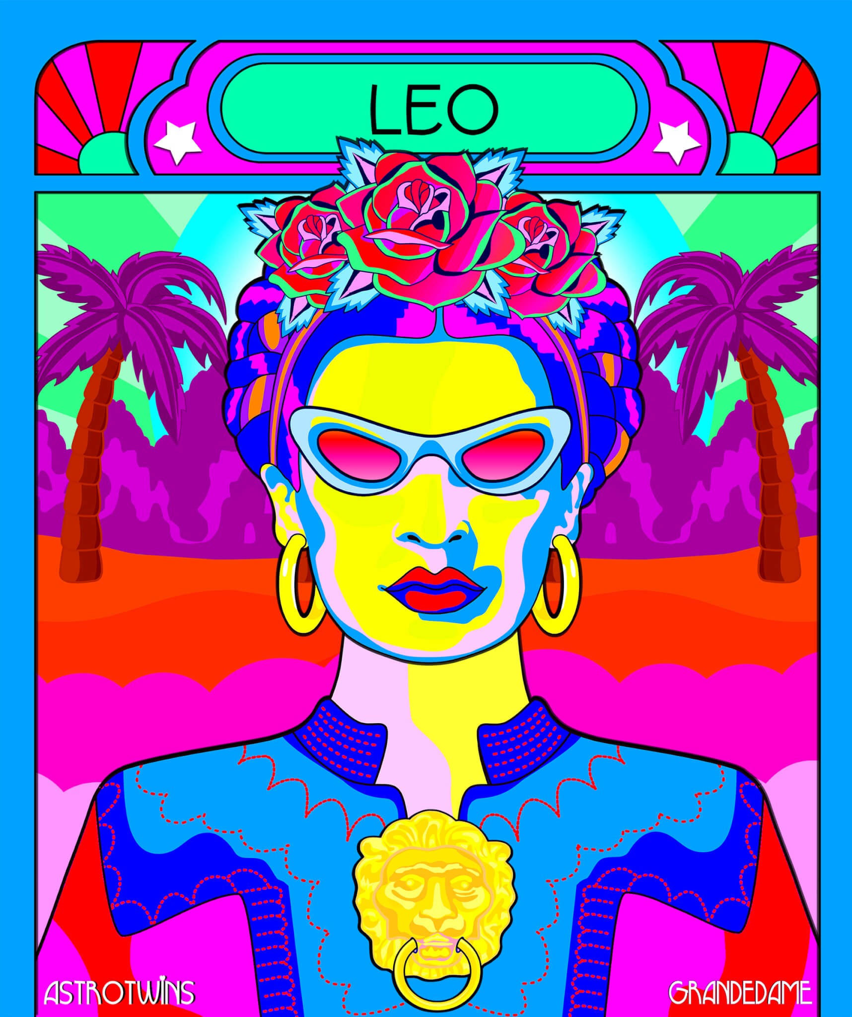 leo season 2020 horoscope by the astrotwins