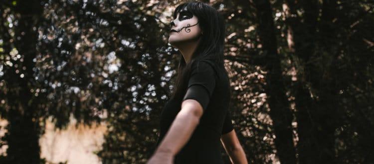 halloween 2020 horoscope and astrology