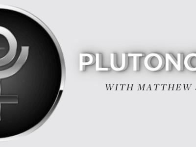 Plutonomics with Matthew Swann