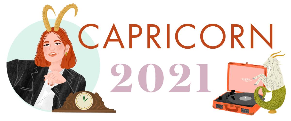 Horoscope 20212