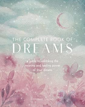 dream astrology by stephanie gailing