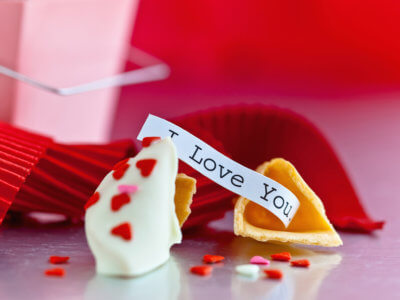2021 valentine's day horoscope by zodiac sign by the astrotwins