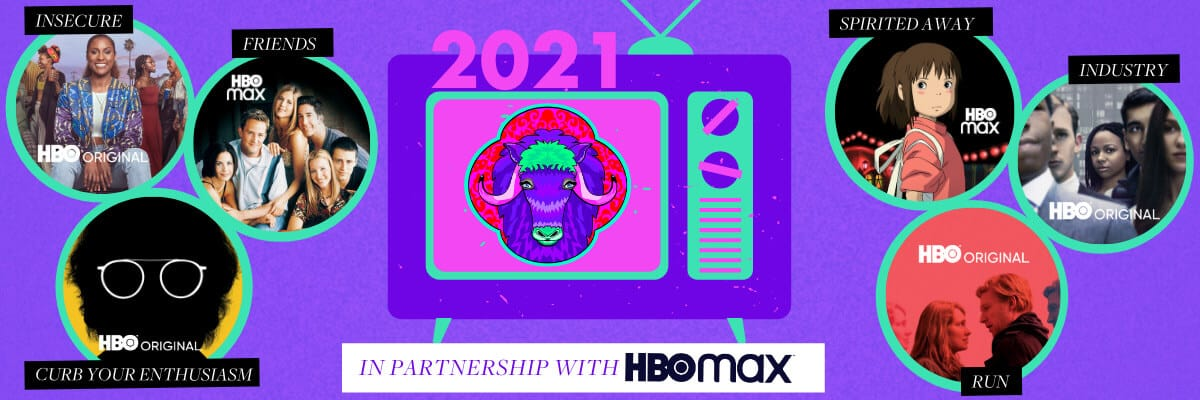 HBO Max What to Stream by Your Horoscope and Zodiac Sign