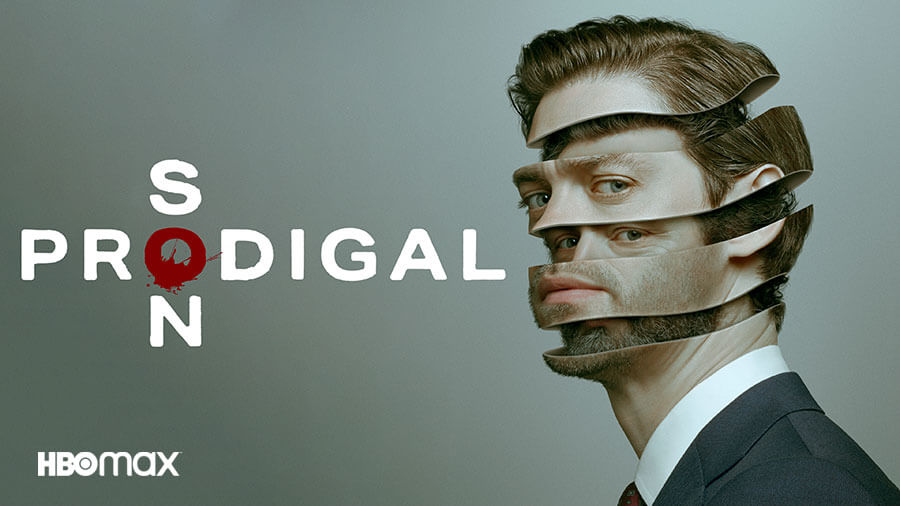 Prodigal Son on HBO Max