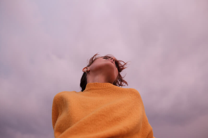 air element meditation for gemini season