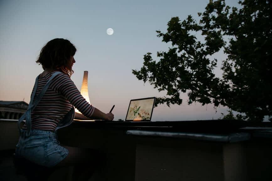 2021 capricorn full moon astrology and horoscope