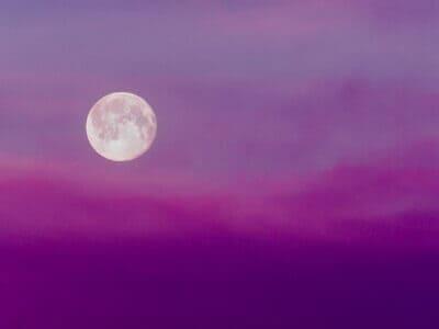 2021 full moon calendar